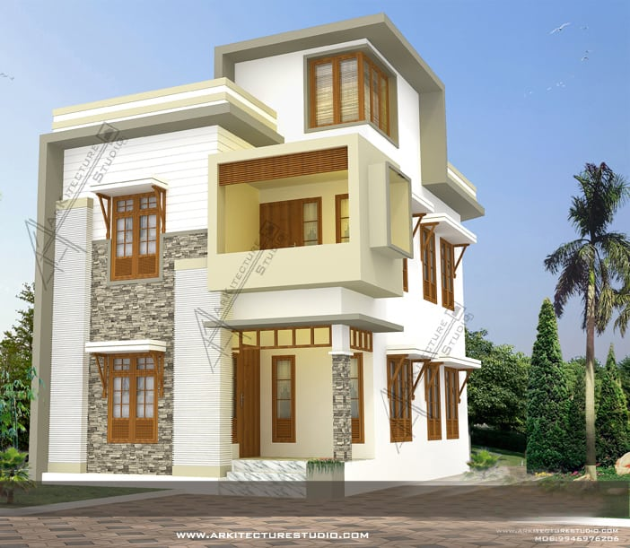 residential house plans elevations house design ideas residential house plans star dreams homes