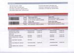 Tiket AirAsia Booking