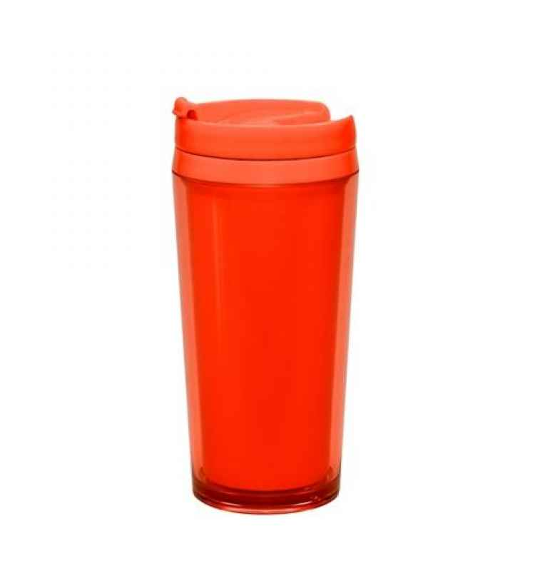 Thermobecher Kaffee Hot Beverage Thermobecher Coral Kaffee To Go - Glas Und ...