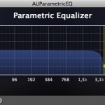 Parametric EQ 5