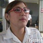 Pasca Anjlok, KRL di Stasiun Jakarta Kota Sudah Kembali Beroperasi