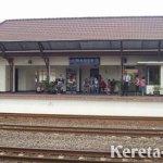 Jadwal dan Tarif Kereta Api di Stasiun Maguwo Yogyakarta