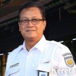 Punya Desain Modern, Harga Tiket LRT Palembang Diusahakan Lebih Murah