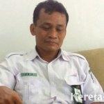 Mulai 1 April 2017 KAI Daop 6 Yogyakarta Ubah Jadwal Perjalanan Kereta Api