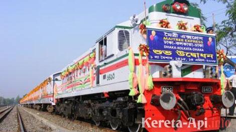 maitree-express-bangladesh