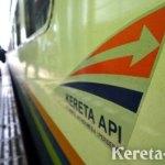 Anggaran pembangunan Infrastruktur Kereta Api dipangkas hampir Rp 1 Triliun