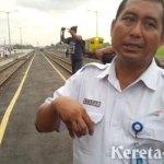 Pemprov & KAI Daop 8 Gelar Mudik Gratis Khusus Jawa Timur, Ini Jadwal Lengkapnya