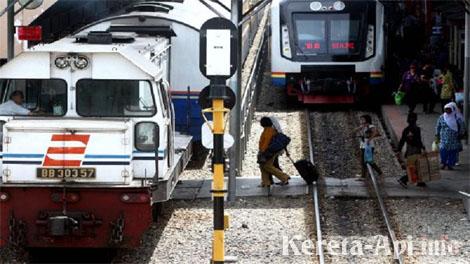 kereta-api-sumut-segera-operasikan-7-lokomotif-tambahan