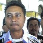 KAI Daop 3 Cirebon Operasikan Kereta Api Tambahan untuk Libur Idul Adha, Ini Jadwalnya
