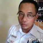 KAI Operasikan KA Brantas & KA Singasari Tambahan untuk Akhir Pekan
