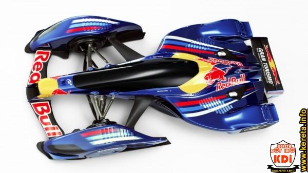 Gambar F1 2013 Transaxle Wikipedia The Free Encyclopedia Formula One Concept Car – Futuristic F1 Car Design Kereta Dot Info