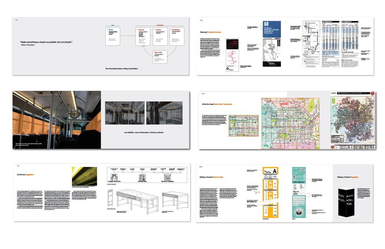 casabianca analysis images of home design