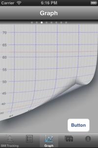 iOSシミュレータのスクリーンショット 2013.05.11 18.16.19