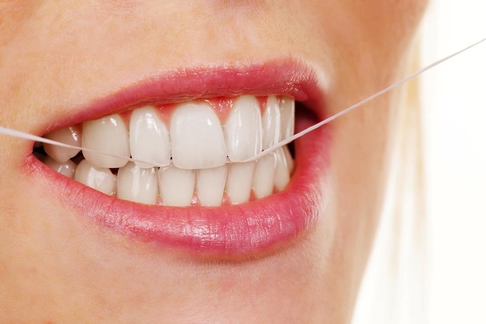 Ways To Effectively Improve Oral Hygiene Kerrisdale Dental