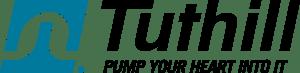 tuthill-logo