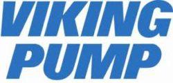viking-pump-logo