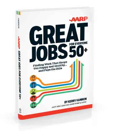 _book.stand.great.jobs