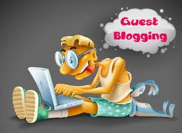 How to Guest Blog the Right Way: Finding the Right Guest Blogging Opportunities