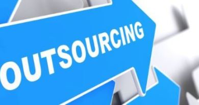 The Future of SEO Outsourcing