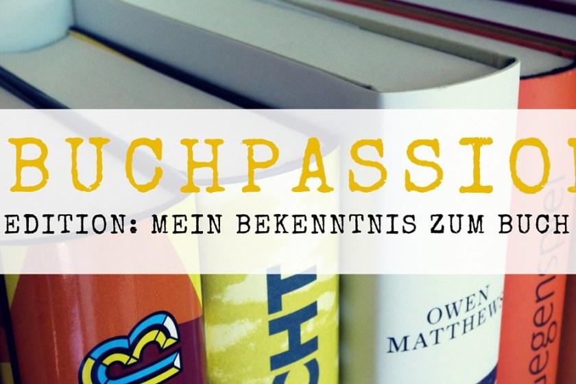 buchpassion-–-Edition_-Mein-Bekenntnis-zum-Buch-FB