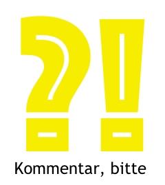 Scheibe-1