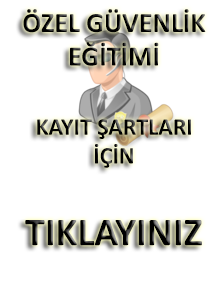 sertifikR