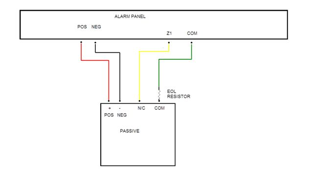 heat pump thermostat wiring diagram timer light switch wiring diagram