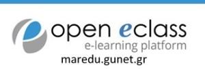 open_eclass_banner
