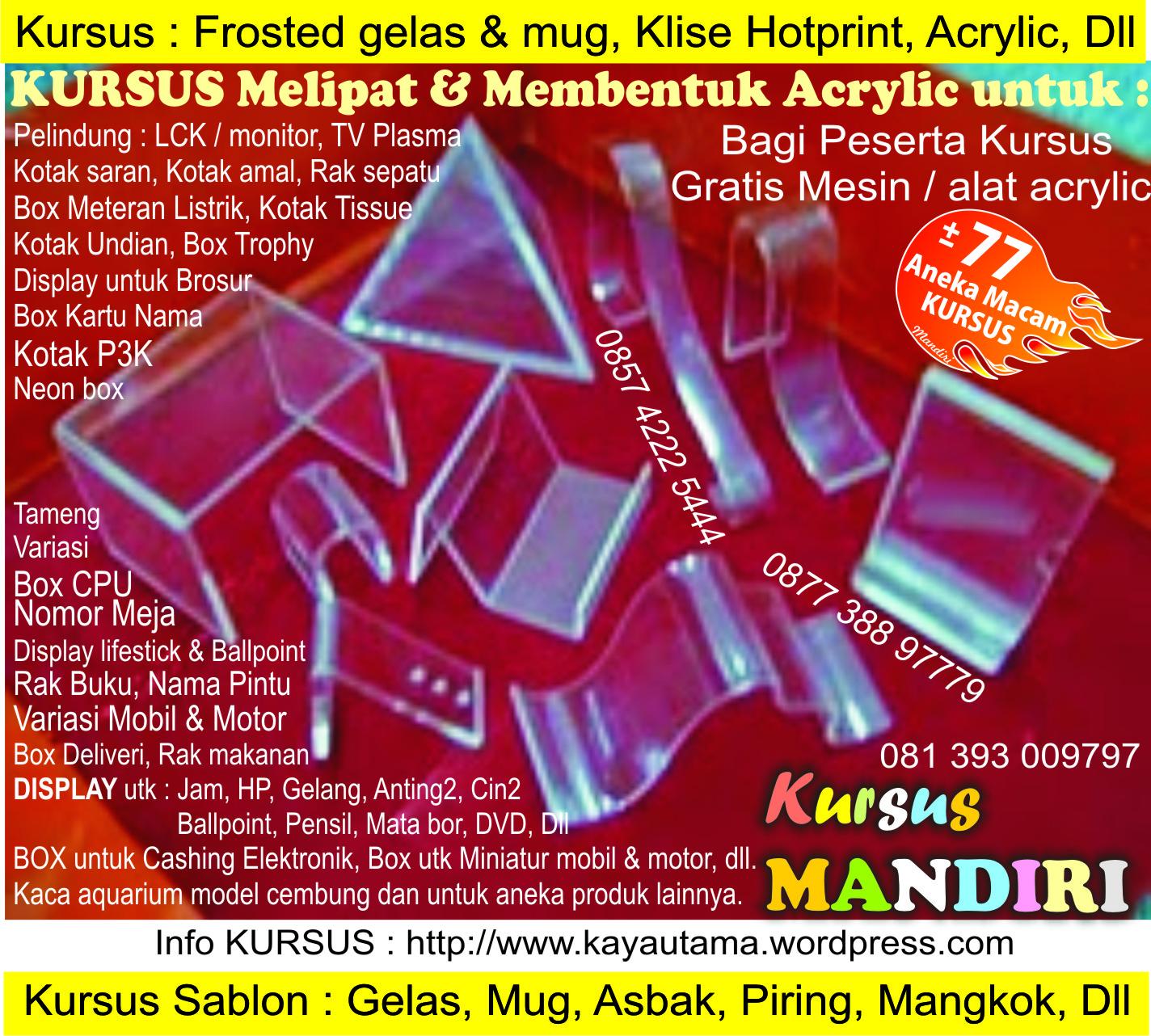 Bursa Kerja Wilayah Pekalongan Batang Terbaru Bursa Lowongan Kerja Jawa Tengah 2016 Lokersemarang Tgl Merah Dan Hari Raya Kursus Kami Tetap Buka Dan Tidak Kenal Libur