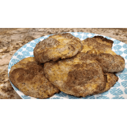 Small Crop Of Cheddar Bay Biscuit Recipe