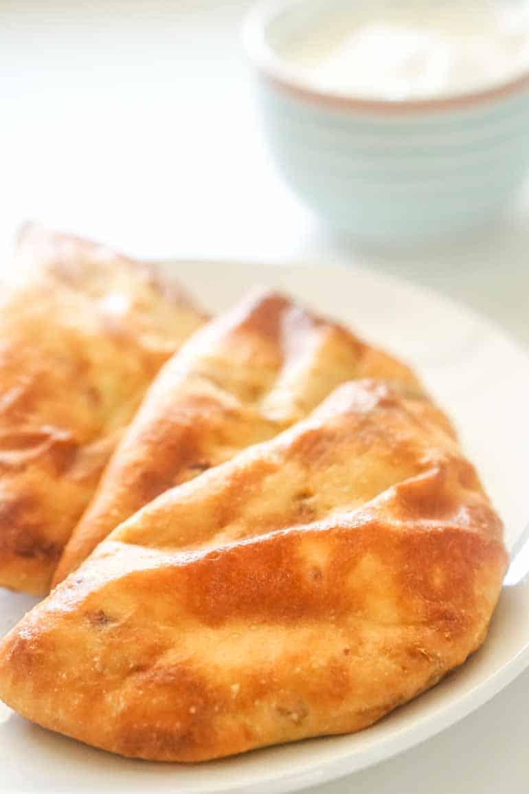 Low Carb Hand Pies Recipe | Savory Pie | Keto Recipes | Low Carb Recipes | Fathead | Atkins
