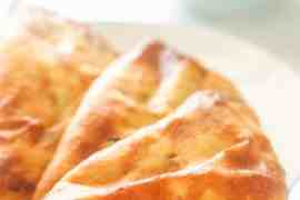 Low Carb Hand Pies Recipe | Savory Pie | Keto Recipes | Low Carb Recipes | Fathead | Atkins