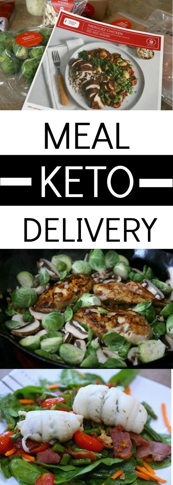 Fullsize Of Keto Meal Delivery