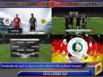 FIFA PC