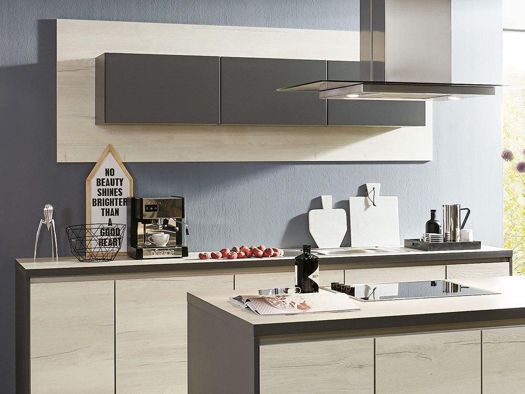 Aeg Keuken Inbouwapparatuur : Inbouwapparatuur keuken drachten winterkoninkjestraat