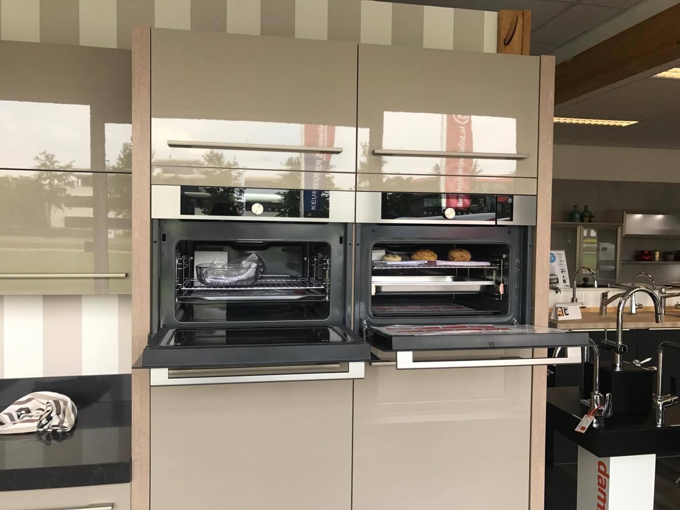Grando Keukens Middelburg : Grando keukens actie ravelijnkrant editie by zeeman