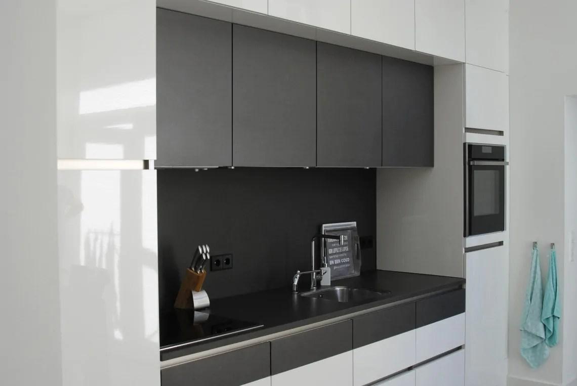 Moderne keuken inspiratie moderne keukens inspiratie blog gratis