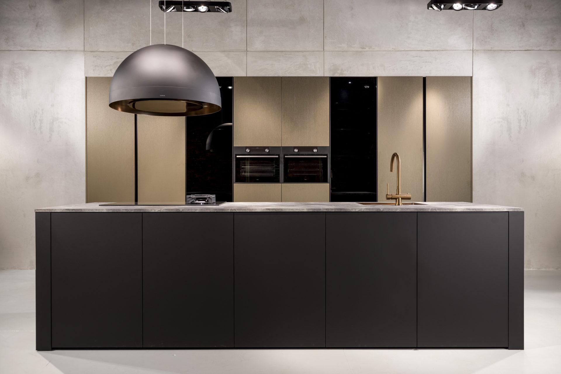 Moderne keuken friesland klassieke keukens vindt u in friesland