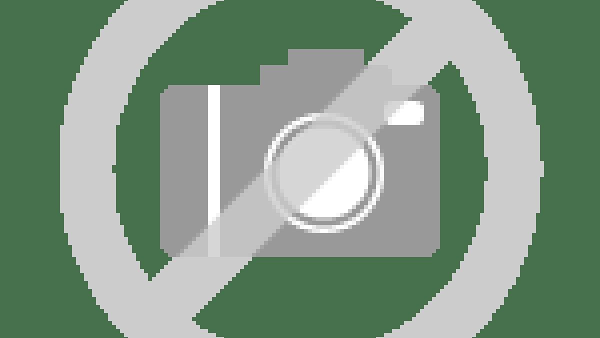 Keukenkast Wit Hoogglans : Keukenkast met eiland eiland keuken schimmert antraciet