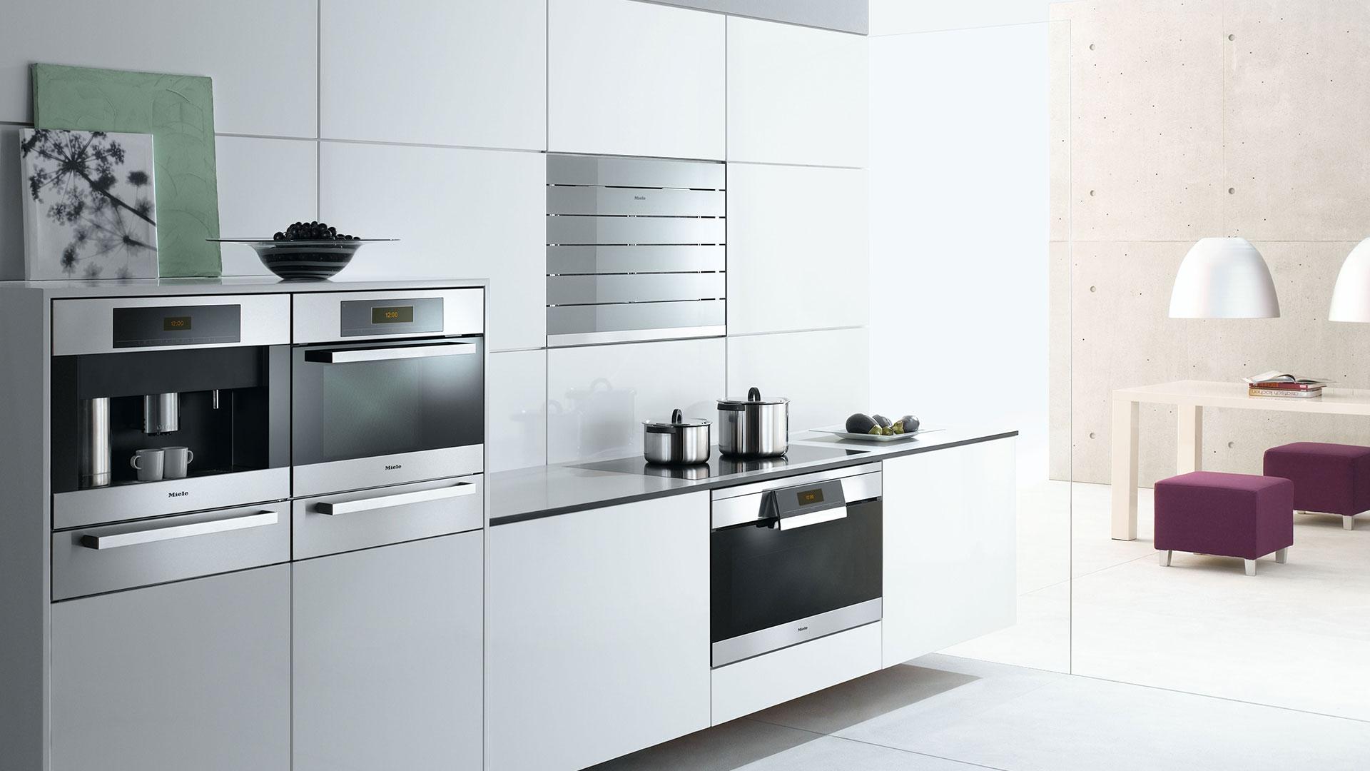 Siemens Kühlschrank Nass : Siemens kühlschrank innen nass wenn wasser im kühlschrank steht