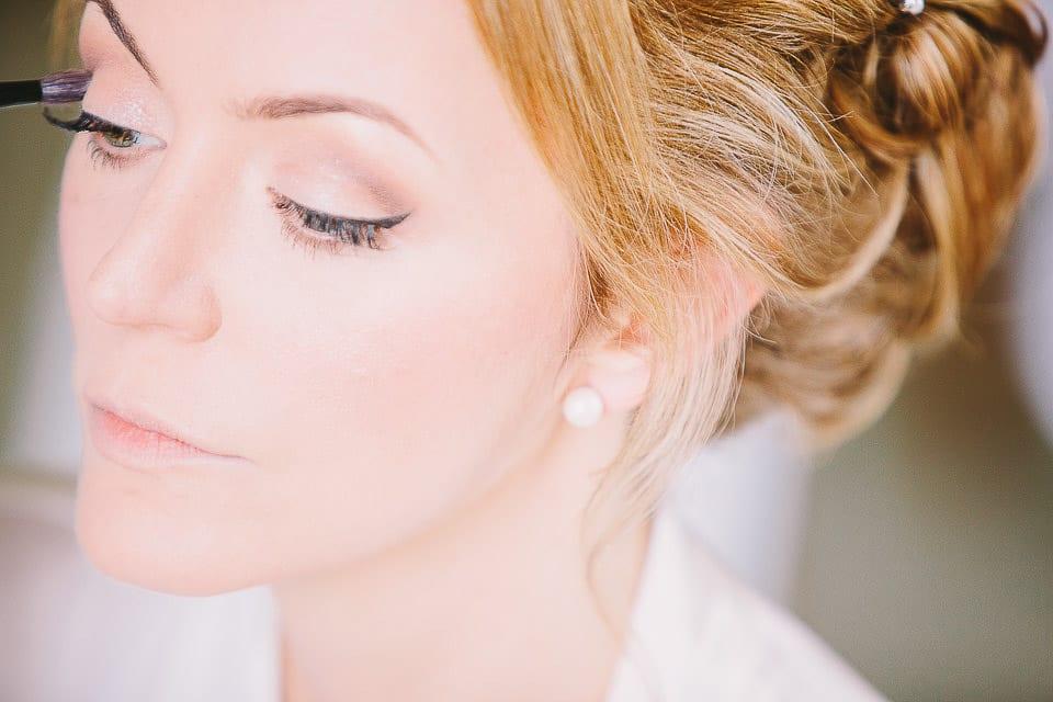 bridal make up katy pheiffer