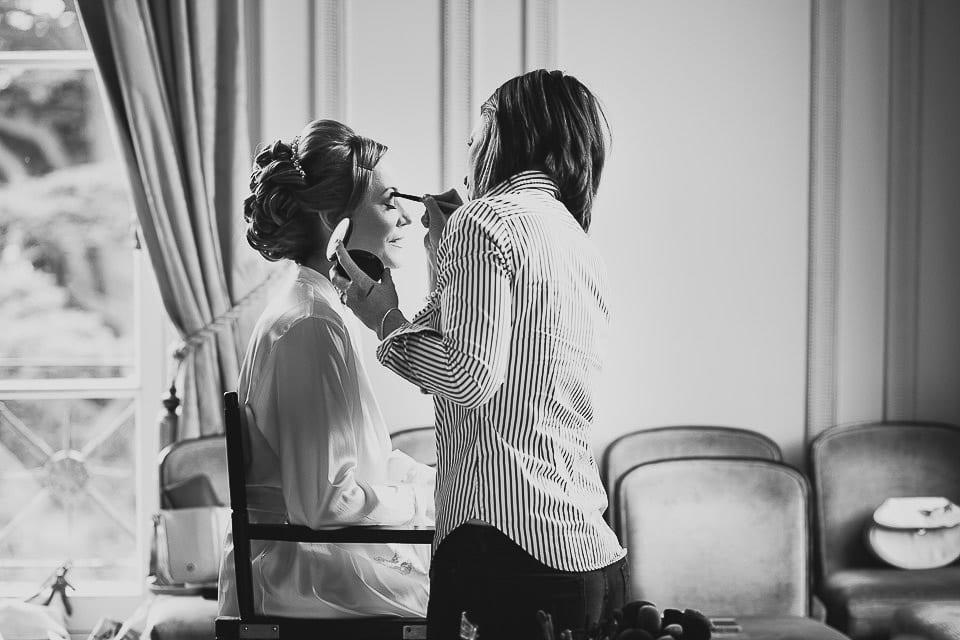 make up artist Katy Pheiffer
