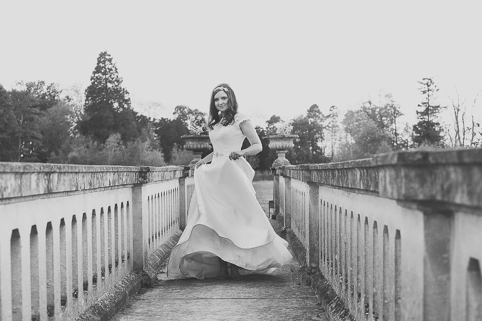 Wedding-Photographer-004