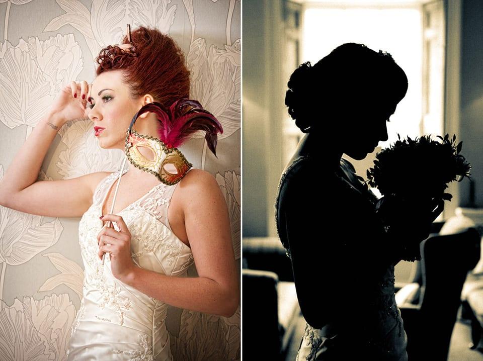 Wedding_Photographer-21