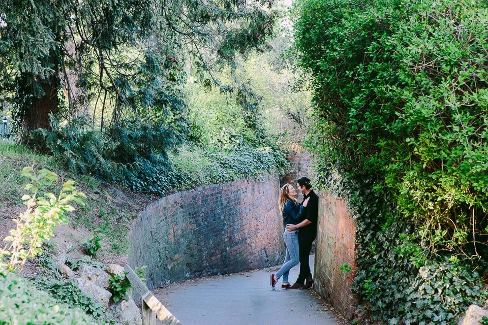 Pittville-Park-Engagement42