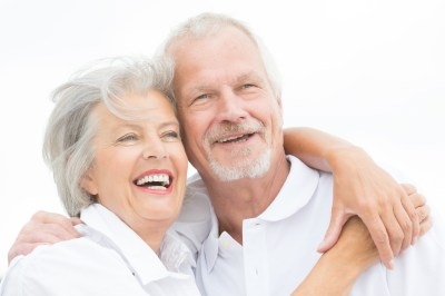 Healthy Relationships • Kevin J Donaldson