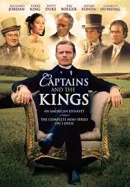 El estreno en EE. UU se produjo en noviembre de 1976