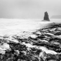 Featured-Lanscape-Photography-Kevin-Kowalewski-14