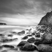 Featured-Lanscape-Photography-Kevin-Kowalewski-8