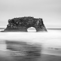 Santa-Cruz-Landscape-Kevin-Kowalewski-1